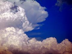Orage (wsrmatre) Tags: cloud nube cielo sky ericlópezcontini ericlopezcontini ericlopezcontinifoto ericlopezcontiniphoto ericlopezcontiniphotography wsrmatre wsrmatrephotography wsrmatrephoto ericlopezcontiniexportareamanager