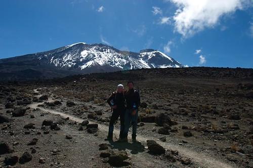 mount-kilimanjaro-tanzania-trek