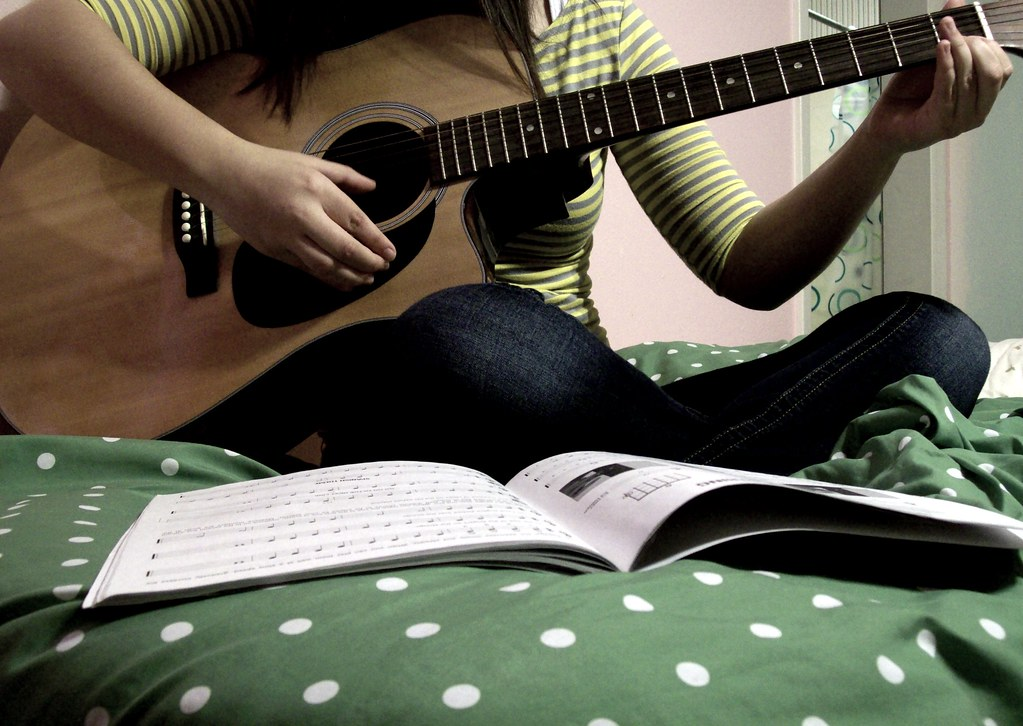 sheet music electric guitar sheet music canon in d clarinet sheet music. Black Bedroom Furniture Sets. Home Design Ideas