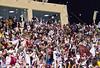 Qatar_2_vs_Japan_3_(34_of_40) (MR ST) Tags: people sport japan horizontal soccer celebration third scoring doha qatar sportsteam capitalcities matchsport afcasiancup scoringagoal internationalteamsoccer asiancup2011 quarterfinalround qatarvsjapan23