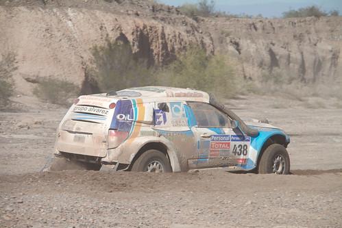 IMG_3055-SUDAMERICA-2011