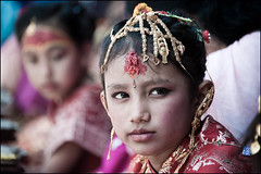 Ihi Wedding (samthe8th) Tags: nepal love cool different sam works uncool cool2 cool5 cool6 cool4 newar d700 cool7 uncool2 iceboxcool herowinner thepinnaclehof tphofweek96 firstphotochoosesportraitfromajourneytellwhere ihimarriage eheemarriage belmarriage cppl3 cool8forgoodmeasure pupconcepts