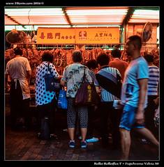 1607-039-RVP-RolleiT (YKevin1979) Tags: rollei rolleiflex rolleiflext carlzeiss zeiss 75mm 75 f35 tessar film hongkong 菲林 深水埗 shamshuipo fujichrome fujifilm fuji velvia 50 rvp slide 正片 幻燈片 街拍 香港
