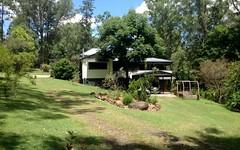1503 Afterlee Road, Kyogle NSW