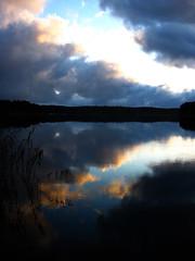 Monday Morning In September 2016 (Villa Ylle) Tags: pellinki finland thisisfinland archipelago dawn morning aamu saaristo skrgrd pellinge clouds sea gulfoffinland