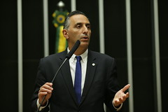ALEX1225 (PSDB na Cmara) Tags: eduardo cury psdb sp