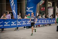 2016-09-25 11.59.06 (Atrapa tu foto) Tags: espaa europa europe maratondezaragoza saragossa spain xmaratnciudaddezaragoza zaragoza ateltismo atletics carrera corredores deporte marathon maraton maratn runners running sport aragon es