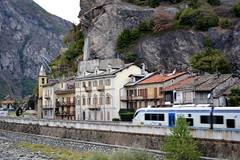 (norm76) Tags: europa europe italia italy valdaosta val aosta