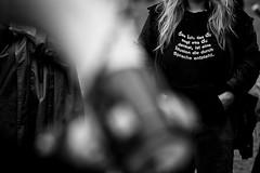 . (Thorsten Strasas) Tags: berlin fahne flagge kundgebung meinungsfreiheit mitte potsdamerplatz pressefreiheit rte receptayyiperdogan redakteur rede redefreiheit schild tiergarten tuerkei turkey flag freedomofspeech leftwing pressfreedom protest rally sign speech tageszeitung taz germany de
