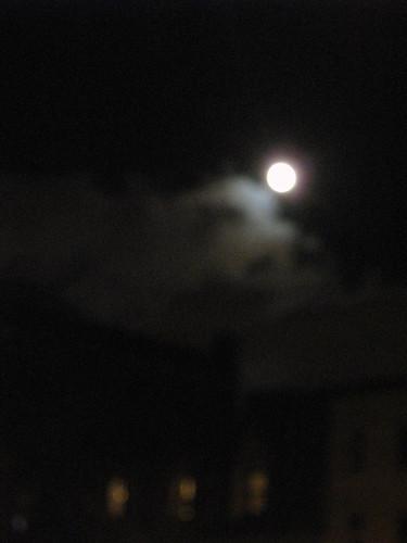 City Lune