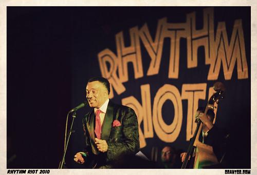 Rhythm Riot 2010 020