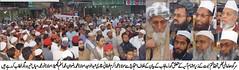 Pix news 21-11-2010 (Daily Rafaqat) Tags: club daily press tasneem sagar rizwan sargodha fedral quraishi rafaqat manister bhalwal sadidi
