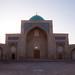 Tashkent_15