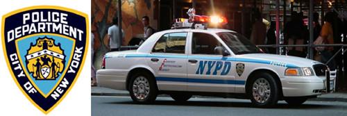 NYP_logo1