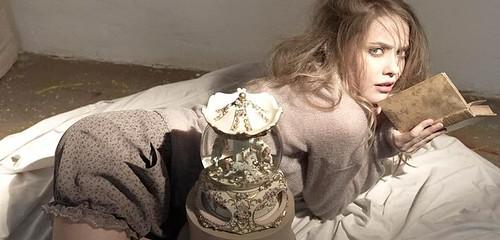 Momonì ropa para mujer colección de invierno de Momonì, vestidos y ropa de punto