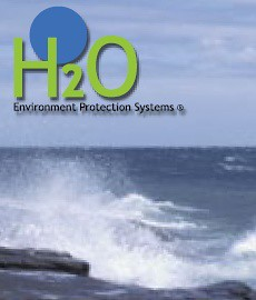 H2O - Environment Protection Sistems ®