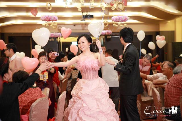 [婚禮攝影]亮鈞&舜如 婚禮記錄_199
