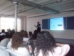 istanbulbilisimkongresi_sosyalmedyaworkshop_aytac_mestci_markefront (14)