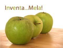 contest mela