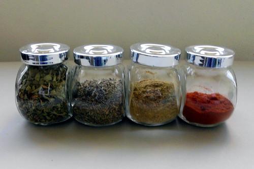 spice_jars2