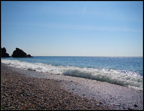 Playa el Cañuelo (4)