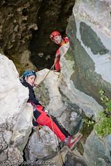 "_MG_9458 (cpgphoto ""carlos"") Tags: españa deporte alpinismo cantabria 2010 cueva espeleologia colgados ademco covalanas ramales2010ademcoalpinismocantabriacolgadoscovalanascuevadeporteespañaespeleologiaramales"