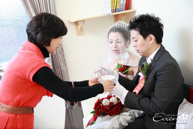 [婚禮攝影]昌輝與季宜婚禮全紀錄_111