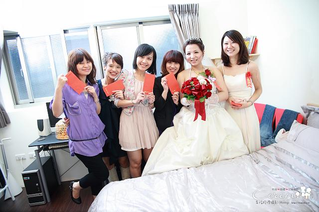 [婚禮攝影]昌輝與季宜婚禮全紀錄_120