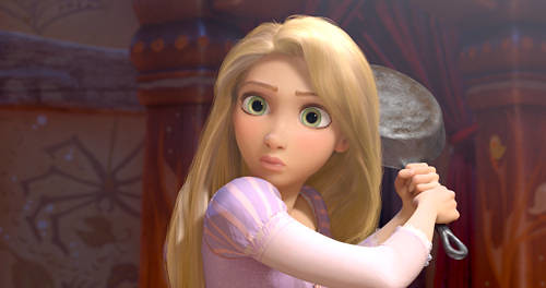 tangled-rapunzel-photo