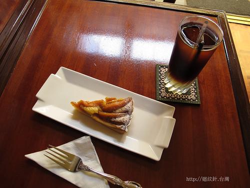 咖啡小自由 Caffe Libero