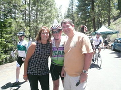 0240 Lilian, Diana and Steve (sdobie) Tags: family lake steve tahoe diana 100views lilian 2010 export
