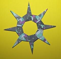 PB308921 (mganans) Tags: ring origamimodular tomokofuse