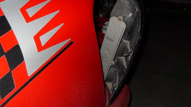 2004 replacement taillight 2004evernhamdodgeramtruckbrakelightreplacement