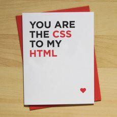 HTML in CSS oblikovanje strani - programiranje