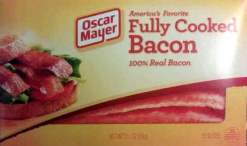 Showthread in addition Oscarmayer in addition Creative Advertising Ideas 009 2 as well 87043 Evolution Of A Superhero also Meijer Ad Scan Starting Sunday 1023. on oscar mayer bacon packaging