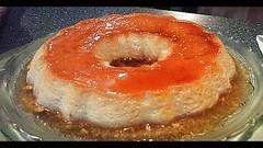 Recipe Pudding Condensed Milk Flickr Video