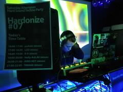 Hardonize #7