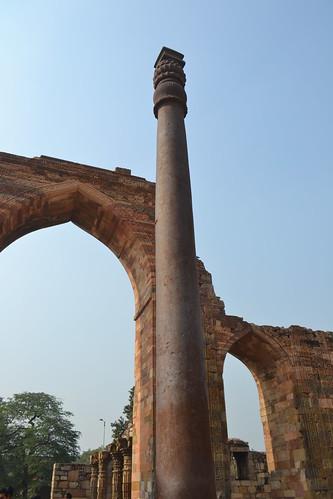 New Delhi 181