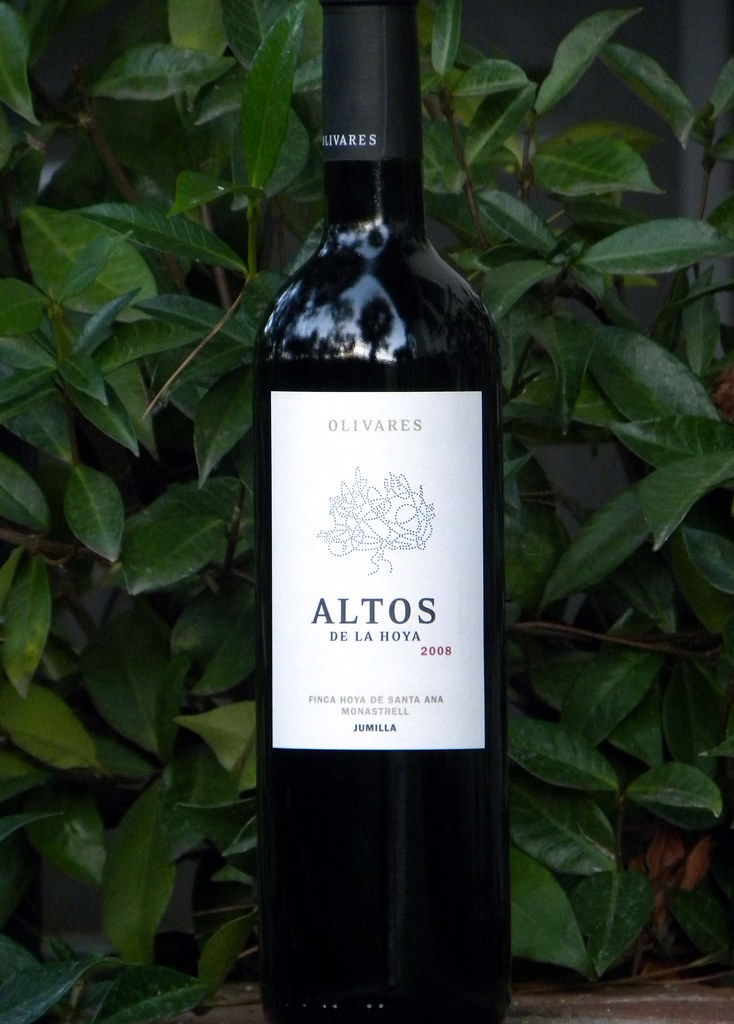 altos2008jumilla