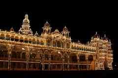 Mysore 077