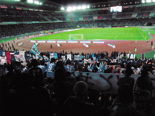 10.12.4 横浜FM vs 大宮A