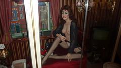 sex markt amsterdam sexy actrisses
