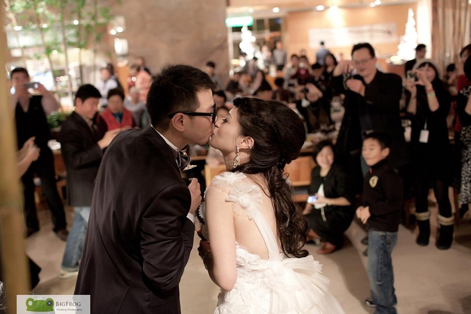 Ted+Patti@喜來登-067