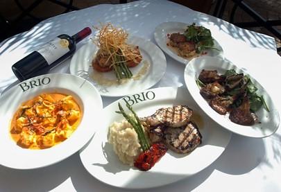 32912_fx-dining-brio