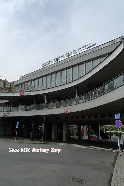 Karlovy Vary-1