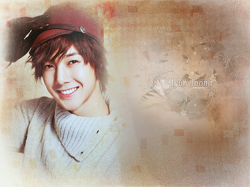 kim_hyun_joong_wallpaper_2_by_anysayuri-d330s1e