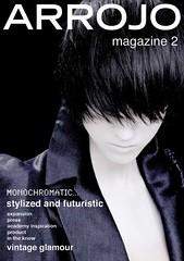 arrojo_magazine_02_cov
