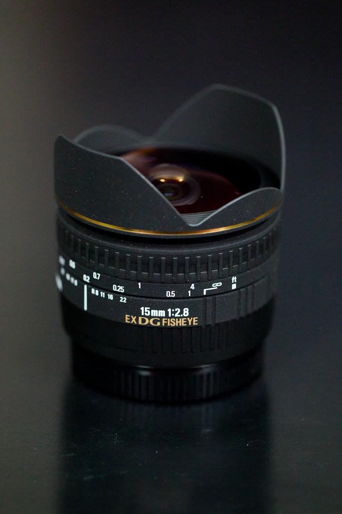 sigma 15mm-1
