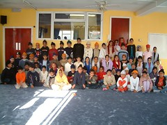 GSS Camp 2004 (210)