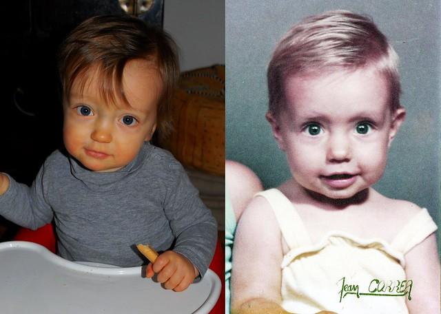 Liam&Carine